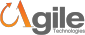 Senior Java Developer at Agile Technologies