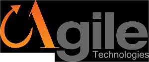 Agile Technologies  Logo