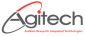 Service & Support Engineer at Agitech Egypt