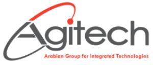 Agitech Egypt  Logo