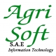 Jobs and Careers at Agri Soft Egypt
