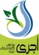 Jobs and Careers at Agribusiness control Egypt