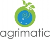 Jobs and Careers at Agrimatic Egypt