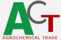 Jobs and Careers at Agrochemical - Trade Egypt
