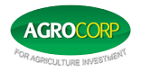 Jobs and Careers at Agrocorp for agriculture investment Egypt