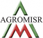 Factory Manager at Agromisr