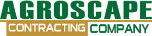 Agroscape Logo