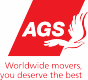 Jobs and Careers at Ags Egypt For Shipping Egypt