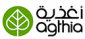 Receptionist & Facility Specialist. at Agthia Group PJSC