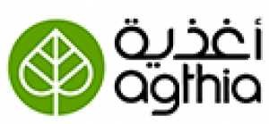 Agthia Group PJSC Logo