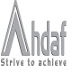 Jobs and Careers at Ahdaf Egypt