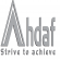 Sales Representative - Agriculture at Ahdaf