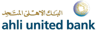 Jobs and Careers at Ahli United Bank Egypt