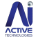 Project Manager Assistant at Aiactive technologies