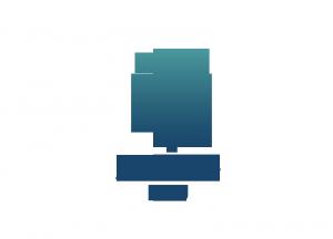 Aiesec MIU Logo