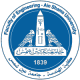 Jobs and Careers at Ain Shams University Egypt