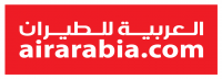 Jobs and Careers at Air Arabia Egypt
