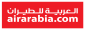 Sales Manager - Alexandria at Air Arabia