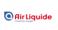Medical Mini Bulk Installation & Maintenance Engineer at Air Liquide