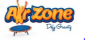 Front Desk Officer at AirZone