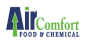 Sales Supervisor at Aircomfort company(Plac-viva)