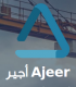 Jobs and Careers at Ajeer Saudi Arabia