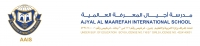 Jobs and Careers at Ajyal Al Maarefah Educational Company Saudi Arabia