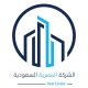 Jobs and Careers at Akar Group Egypt