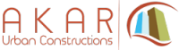 Jobs and Careers at Akar for Urban Constructions Egypt