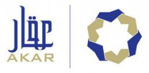 Akar Group Logo