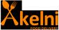 Motion Graphics Designer at Akelni.com