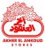 Branch Sales Officer - مسئول مبيعات بالفروع at Akher EL Ankoud Group