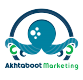 Jobs and Careers at Akhtaboot Group Egypt