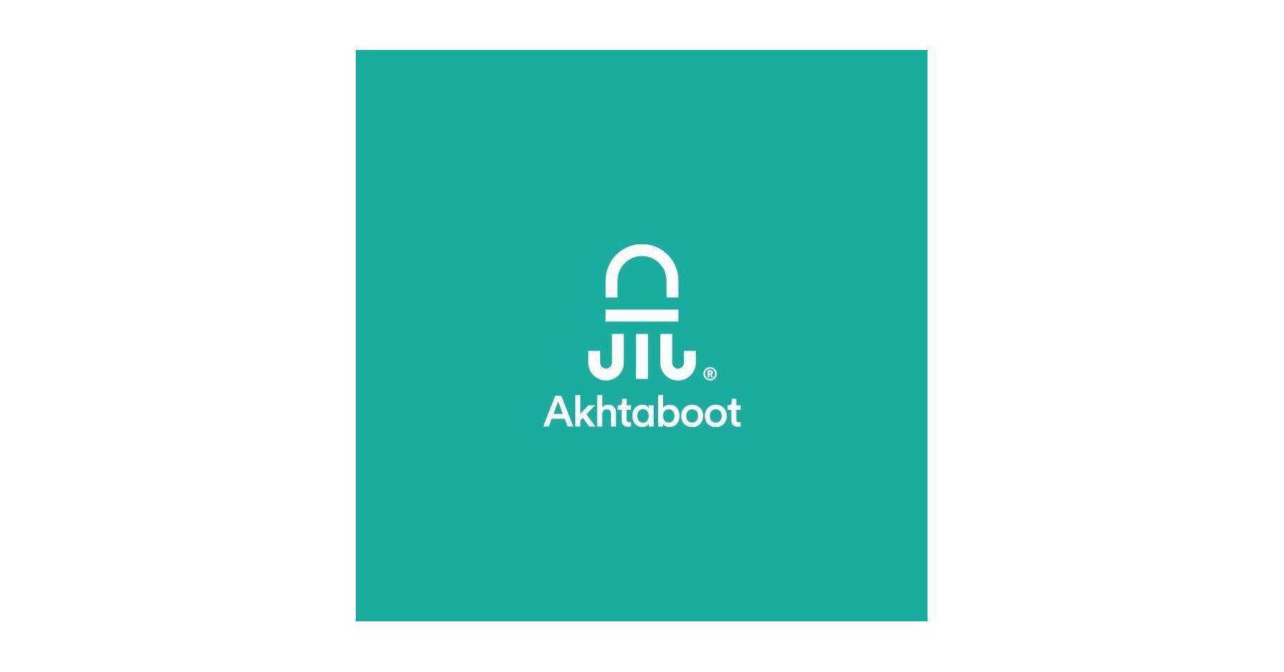 صورة Job: Digital Community Manager at Akhtaboot Group in Cairo, Egypt