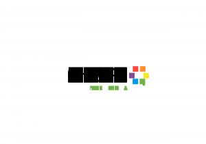 Akowan World for Information Systems Technology Logo