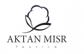 Jobs and Careers at Aktan Misr Egypt