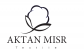 Mechanical Engineer - Terry Weaving Supervisor - Gharbia at Aktan Misr