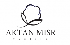 Aktan Misr Logo