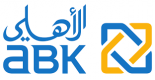 Jobs and Careers at Al Ahli Bank of Kuwait ( ABK Egypt ) Egypt