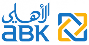 Al Ahli Bank of Kuwait ( ABK Egypt ) Logo