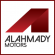 Odoo Implementer at Al-Ahmady Motors