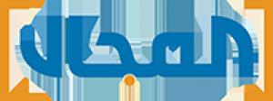 Al Majal Media Logo