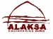 Production Engineer at Al-Aksa engineering industries