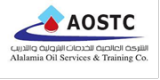Sales Engineer - Oil Company