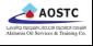HR Specialist - Oil Company at Al Alamia Oil Service And Training Company