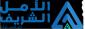 Logistics Section Head at Al-Amal Al-sharif For Plastic