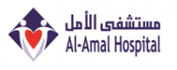 Jobs and Careers at Al-Amal Hospital Egypt