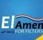 Jobs and Careers at Al Amin For Filters Egypt