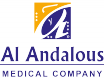 Jobs and Careers at Al Andalous Medical Company Egypt