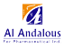QC Finished Products Analyst at Al Andalous Pharmaceutical Industries